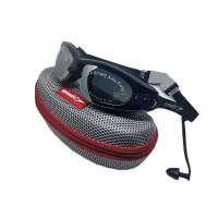 Kacamata Renang Anti Fog & UV SPEEDO sport stuff