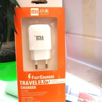 Travel Charge 2.0A oppo-vivo-xiaomi-samsung /Charger android