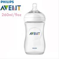 Sedia Philips Avent SCF693-13 Bottle Natural 260 ml - Single