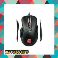 Grosir Digital Alliance Gaming Mouse G Premium RGB Keren