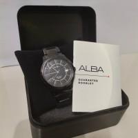 Jam tangan ALBA VJ42-X058