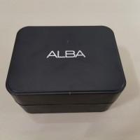 Jam tangan ALBA VJ22-X155
