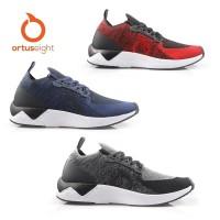 Sepatu Running Ortuseight Radiance Produk Original