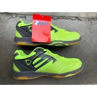 Sepatu Badminton Hart HS 505