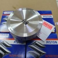 Piston Seher Mesin Mobil Suzuki All New Ertiga (ASLI SGP)