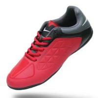 Dijual Sepatu Futsal Eagle Spin Bagus