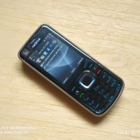 Nokia 6220c-1 6220 Navigator kamera Xanon flash