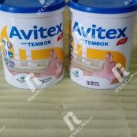 Cat Avitex 1KG