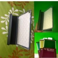 Folio Cover Galaxy Tab A 8 T290/T295 Case Tablet Tab A8 2019