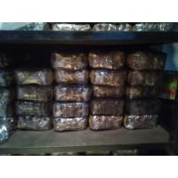 Kopi Bubuk 200 Gram MURAH BERKUALITAS / Gudang Kopi Rejang Bengkulu