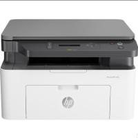 HP Laser MFP 135w All in One Wifi