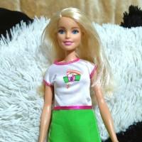 Jual Boneka Barbie Cantik Murah Harga Terbaru 2020