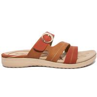 Homyped Letizia N36 Sandal Wanita Oranye/Bata - 36