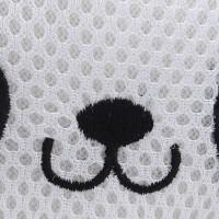 Bola Panda Kartun Lucu untuk Mandi