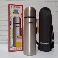 Shuma thermos/termos vacuum flash 500 ml/ 0,5 L