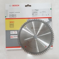 Mata Pisau Potong Kayu Bosch 7×60