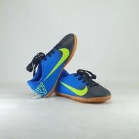 Sepatu Futsal Anak NIKE CR7 Size 28 - Size 32 Murah