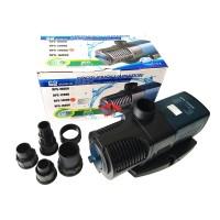 Pompa kolam SUNSUN RPS 14000 / water pump SUNSUN RPS14000 (NEW & ASLI)