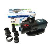 Pompa kolam SUNSUN RPS 12000 / water pump SUNSUN RPS12000 (NEW & ASLI)