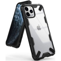 RINGKE FUSION X ANTICRACK IPHONE 11 PRO MAX CASE FUSHION X RINGKE