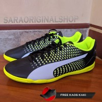 Sepatu Futsal Puma Adreno III IT - Original sports center