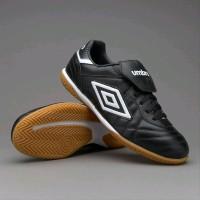 Sepatu Futsal Original Umbro Speciali Eternal Premier IC Leather 81