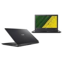 Acer Aspire 3 A311-31-C64M/C5Z5 N4000/4gb/500gb/11,6/W10 no odd resmi