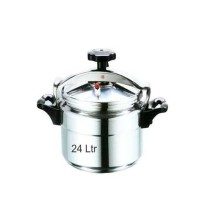 Pressure Cooker Getra C32