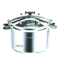 Pressure Cooker Getra C70