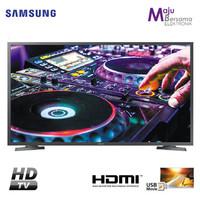 #PROMO SAMSUNG LED TV 32 Inch HD - 32N4001