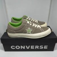 sepatu converse one star ox original sale