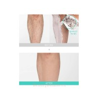 SOME BY MI Perfect Clear Hair Removal Cream 120g