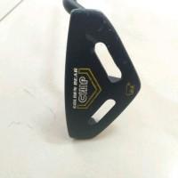 NEW stick golf stik Chipper golden bear qte21