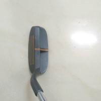 NEW stick golf stik Chipper Custom Shaft DG qte21