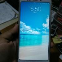 Xiaomi redmi 5 plus 3/32 second