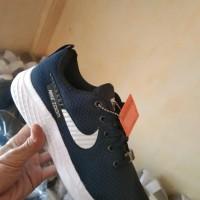 Sepatu Sport Running Murah Berkualitas
