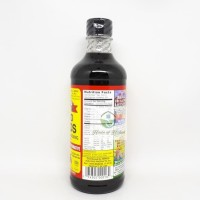 Best Seller Bragg Liquid Amino / Soy Sauce / Kecap Asin 16Oz 473Ml