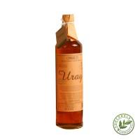 MADU URAY Besar 640 ml (Natural Raw Honey 875 g)