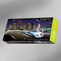 CARINN DASHCAM/ KAMERA PEREKAM/ CCTV MOBIL TIPE CR-9