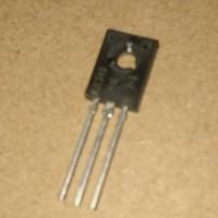 MJE340 MJE 340 Transistor