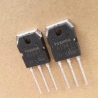 C5198 C 5198 A1941 A 1941 Toshiba 1set Transistor Ori