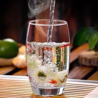 GELAS JUS/GELAS KACA/GELAS IMPORT/GELAS SUSU/WHISKEY GLASS/ICE GLASS
