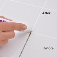ORIGINAL Tile Reform Tile Grout Marker - SPIDOL NAT KERAMIK