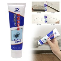 ORIGINAL Wall Repairing Cream Krim Perbaikan Dinding Tahan Air