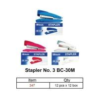 stapler bazic B30M