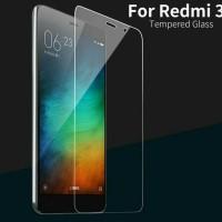 Tempered Glass Realme 3 Pro /Anti Gores Kaca