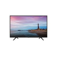 LED TV Panasonic 43F302G
