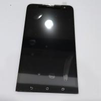 LCD asus zenfone 2 laser 6.0