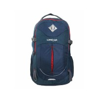 Westpak 62956 Backpack - Biru