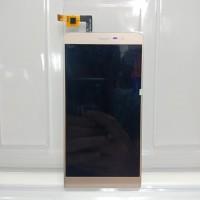 LCD TOUCHSCREEN FULLSET XIAOMI REDMI NOTE 3 PRO